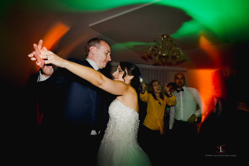 wedding photography Treviso Italy Luca Savino
