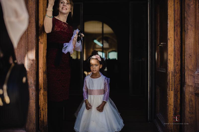 cerimonia di matrimonio Ancona by Luca Savino fotografo