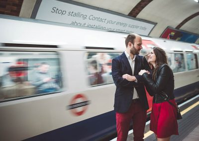 engagement photography in london Luca Savino wedding photographer