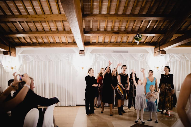 wedding happiness Treviso villa Braida