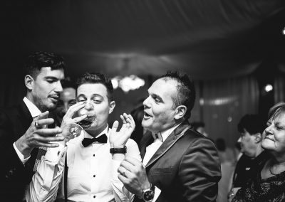 Perugia wedding photographer Luca Savino