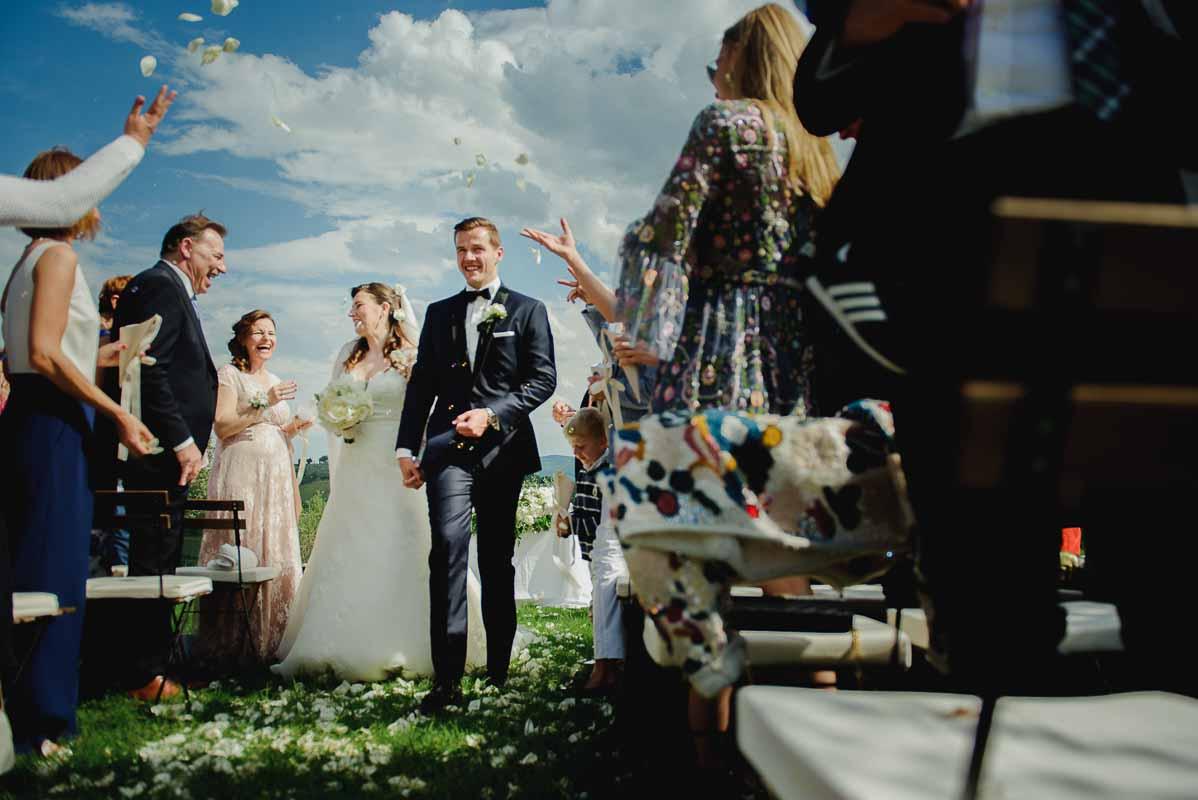 fotografo matrimonio Arezzo Toscana Luca Savino