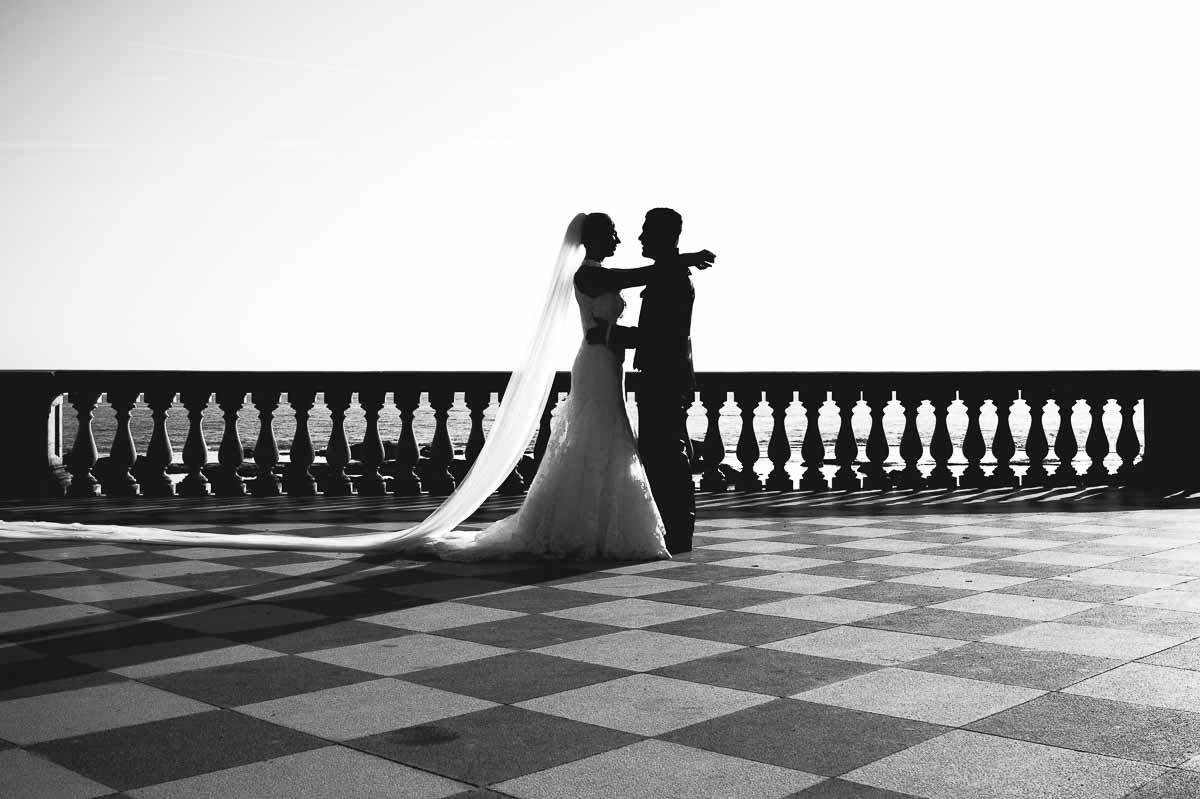 fotografo matrimonio Livorno Luca Savino