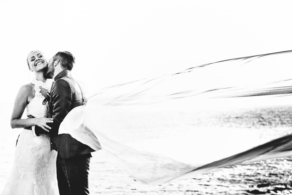 fotografo matrimonio Luca Savino Livorno