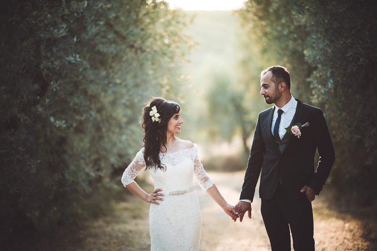 fotografo matrimonio Luca Savino Lucca Toscana