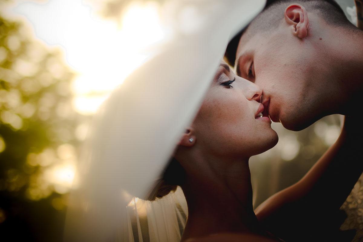 fotografo matrimonio Lucca e Toscana