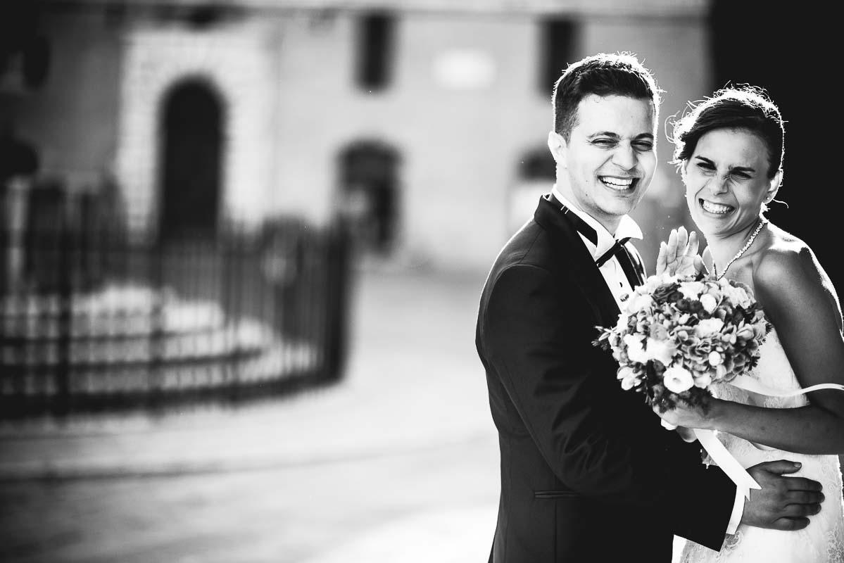 fotografo matrimonio Perugia Luca Savino