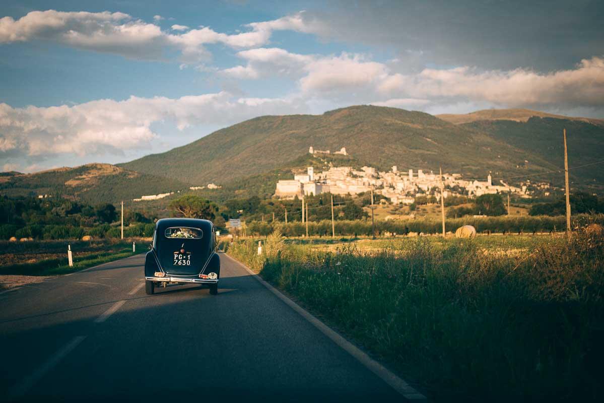 fotografo matrimonio Perugia Umbria Luca Savino