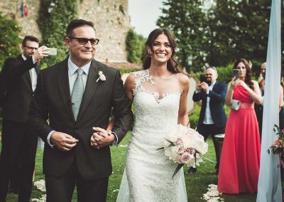 wedding photo gallery Italy