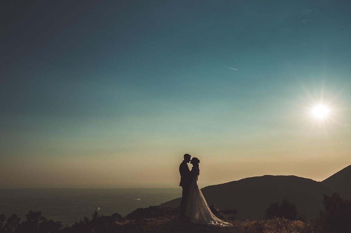 fotografo matrimonio Pisa Toscana Luca Savino