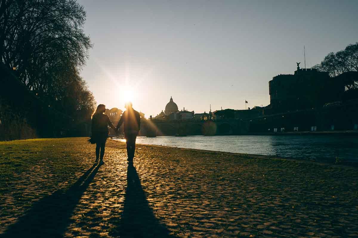 fotografia di matrimonio Roma Lazio Luca Savino