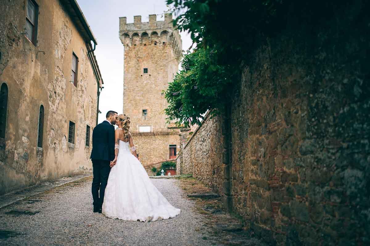 fotografo matrimonio Toscana Arezzo Luca Savino