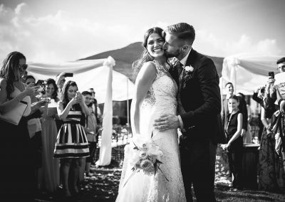Tuscany Florence wedding photographer Luca Savino