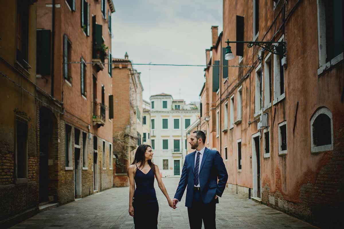 fotografo matrimonio Venezia Luca Savino