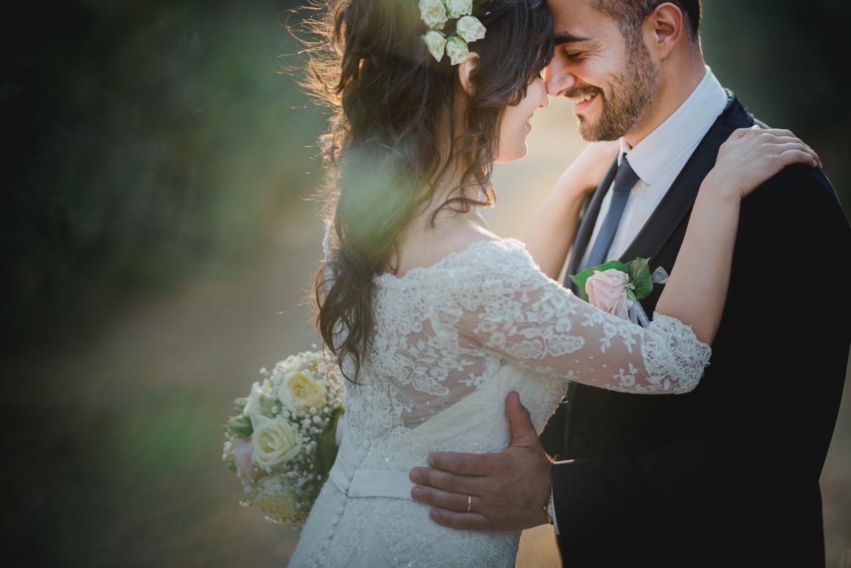 fotografo matrimonio pisa-1