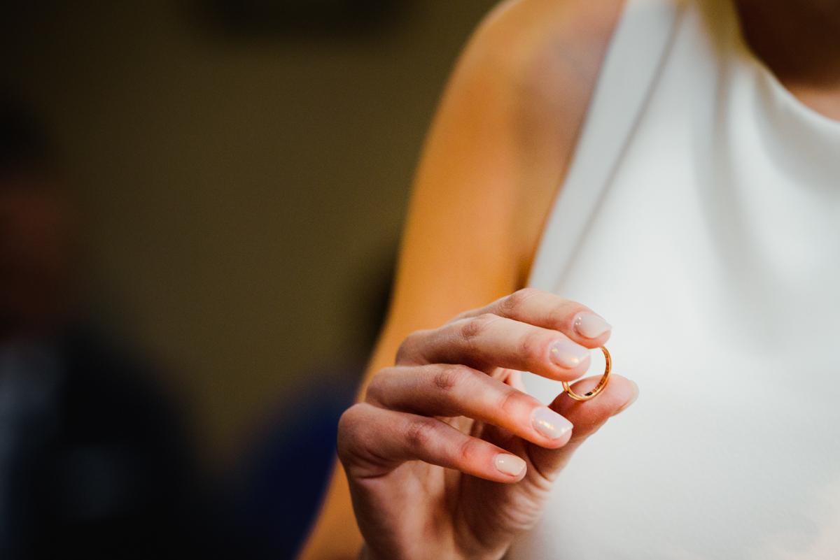 fotografo matrimonio treviso-1