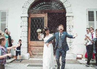 Gorizia wedding photographer Luca Savino