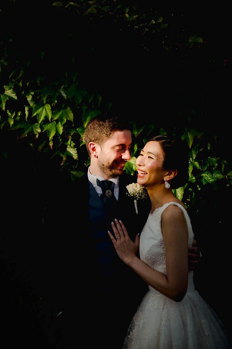 wedding reportage Trieste Italy Luca Savino