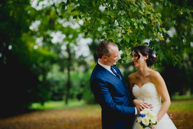 wedding party villa Braida Mogliano Veneto Treviso Italy