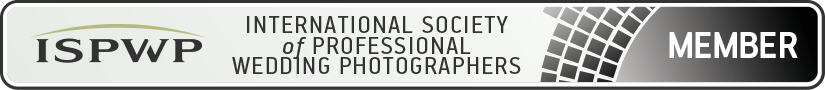 Ispwp member badge Luca Savino