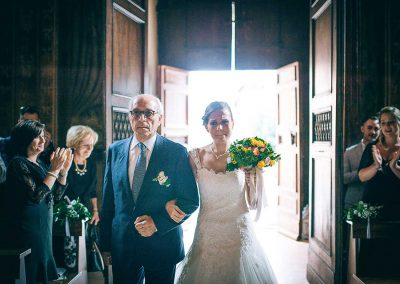 Umbria Perugia wedding photographer Luca Savino