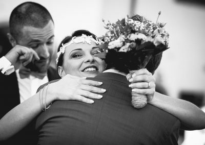 Pisa Tuscany wedding photography Luca Savino