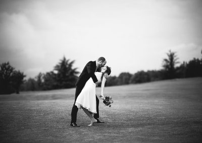 luca savino iternational wedding photographer