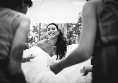 wedding reportage in Udine Italy by Luca Savino