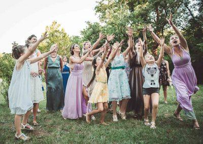 Gorizia wedding photographer
