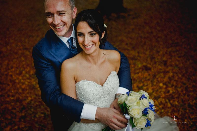 Wedding reportage Treviso Villa Braida