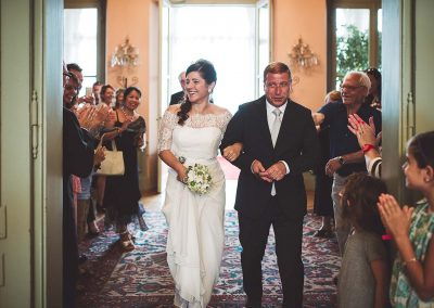 wedding photo gallery Italy