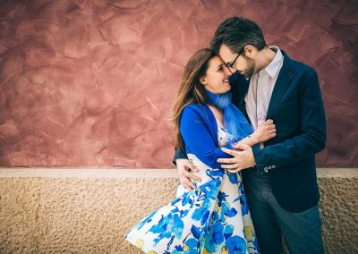 engagement photographer Rovinj Croatia Luca Savino