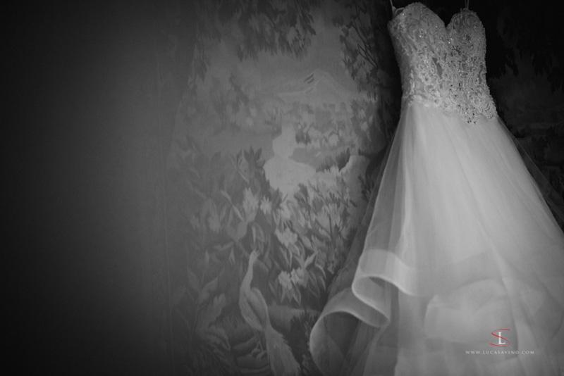 wedding reportage Treviso