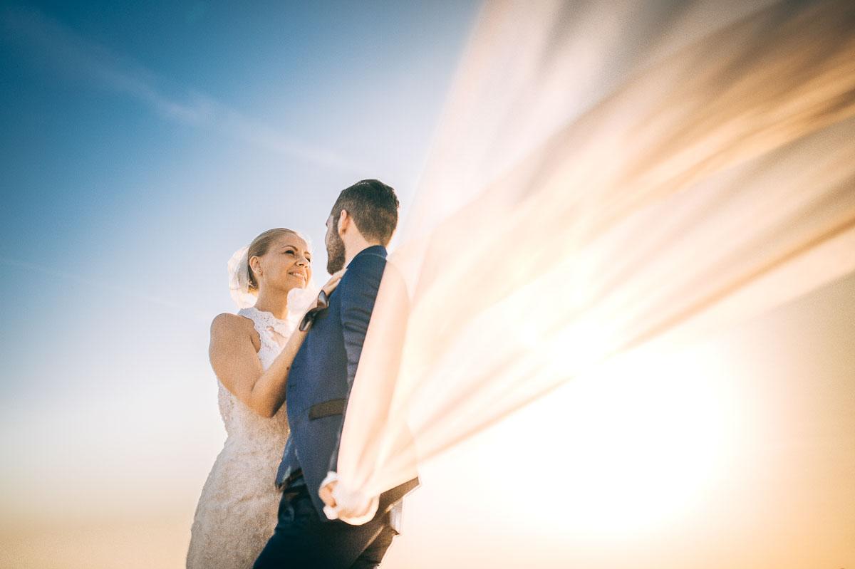 reportage di matrimonio Livorno Luca Savino