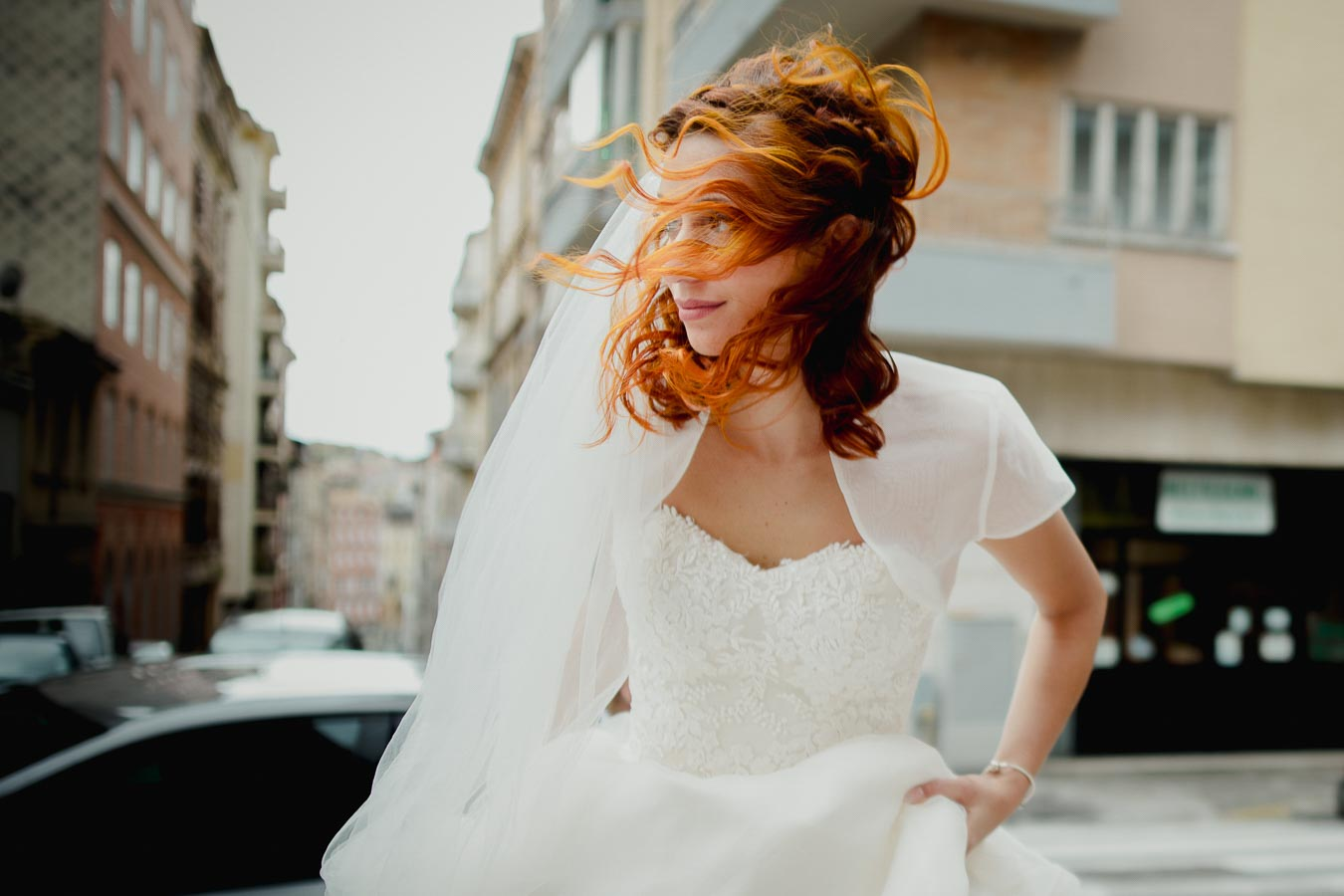 wedding photographer Luca Savino Trieste Italy