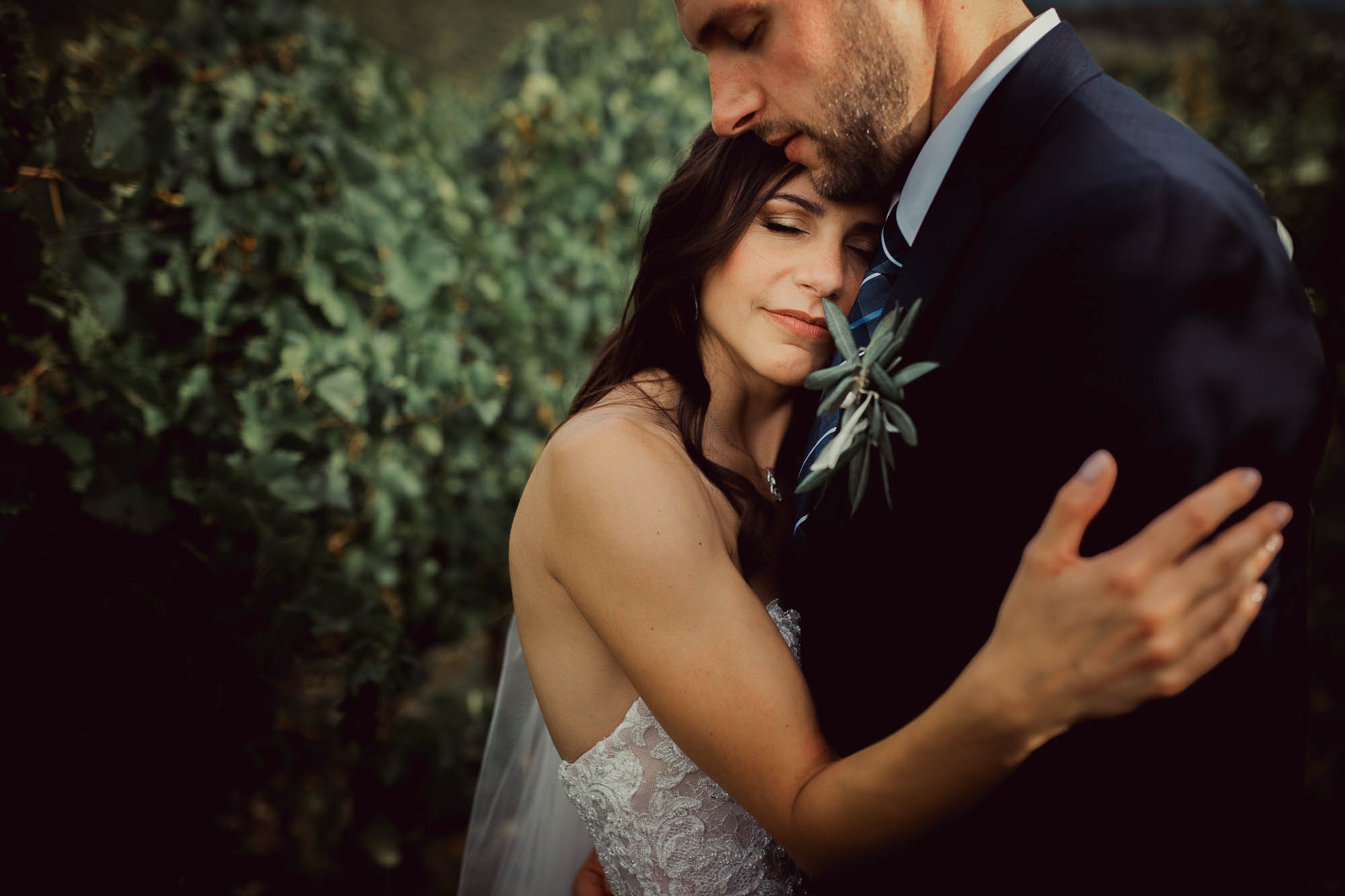 reportage matrimonio Firenze Luca Savino