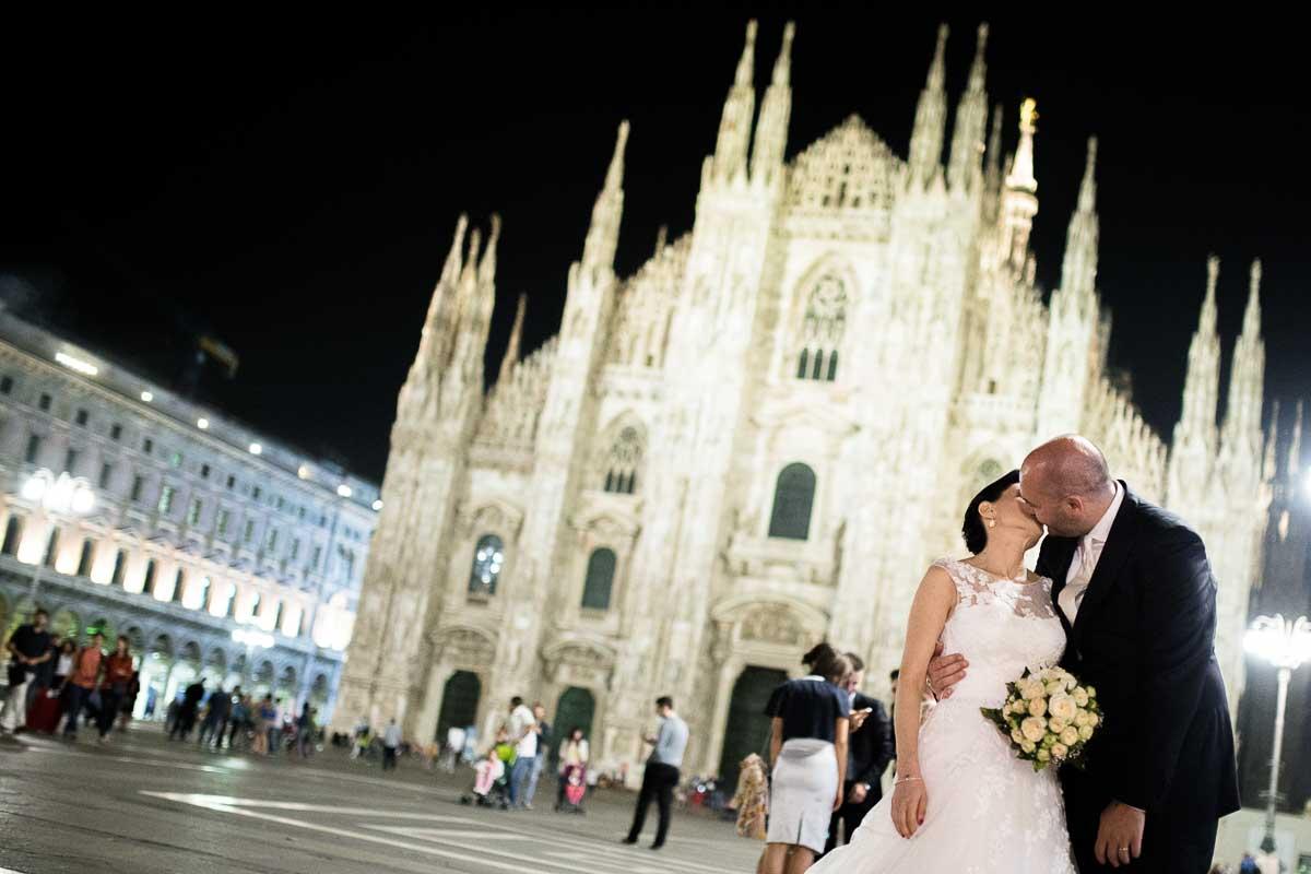 reportage matrimonio Milano Luca Savino