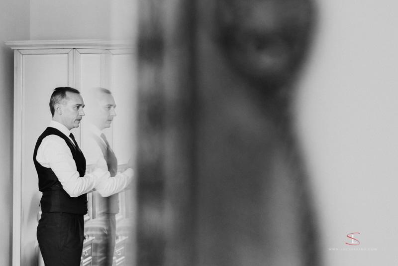 wedding reportage Villa Braida Treviso Italy