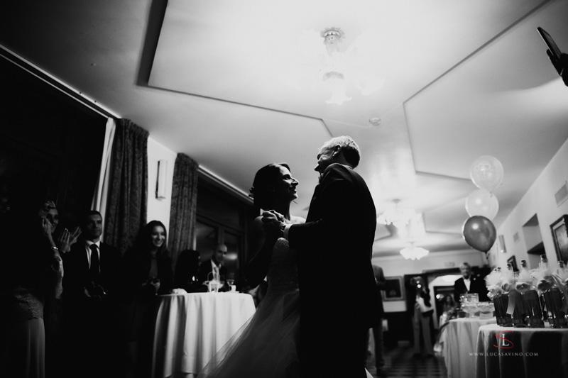 wedding reportage Treviso Italy Villa Braida