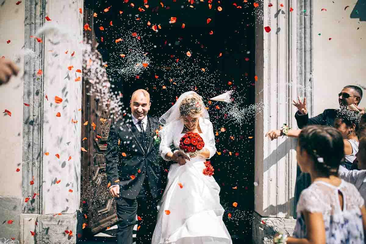 reportage matrimonio Udine Luca Savino
