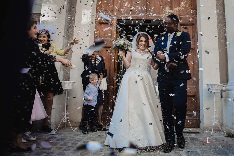 reportage matrimonio comune di Ancona by Luca Savino fotografo