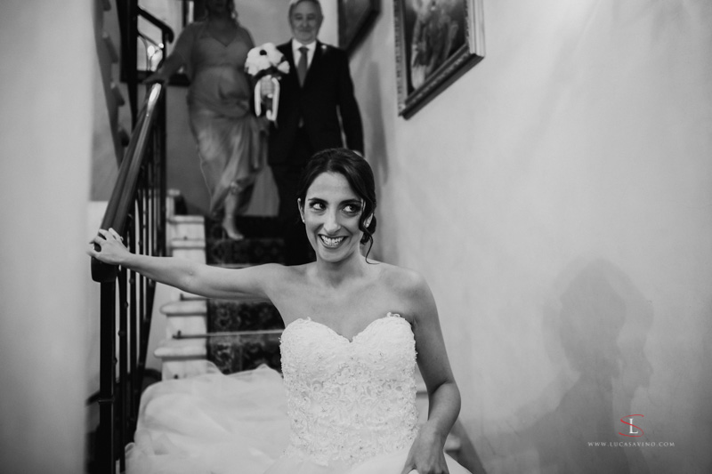 groom Laura Wedding in Treviso Italy