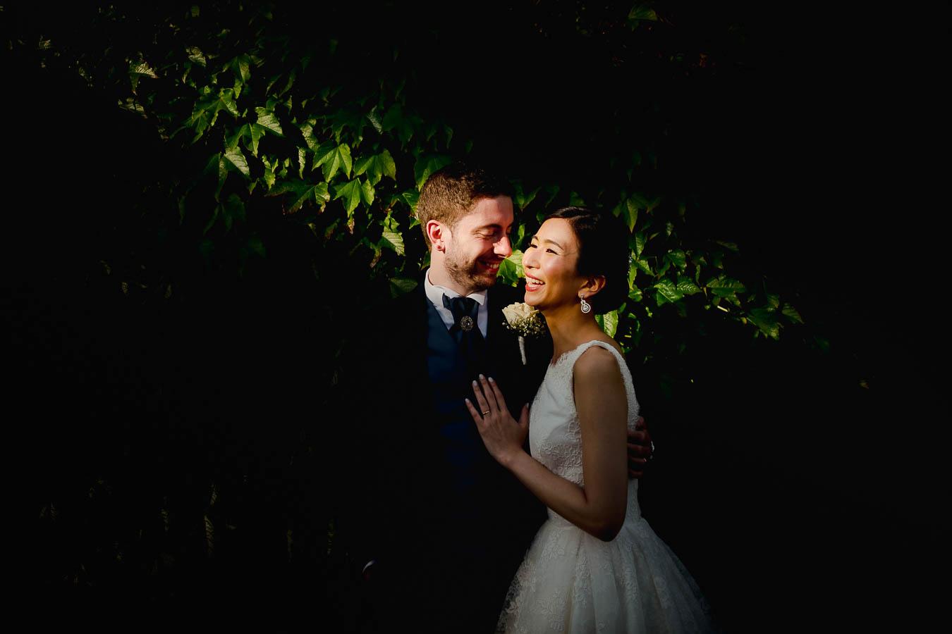 wedding foto reportage Luca Savino Italy