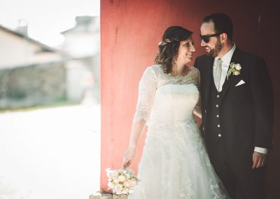 fotografo matrimonio trieste Luca Savino