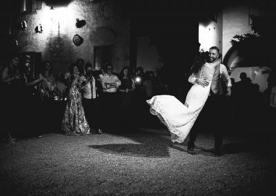 Tuscany wedding photography Pisa villa Scorzi