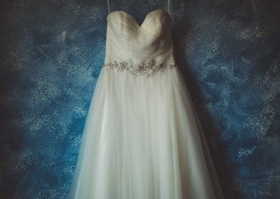 wedding dress italian wedding photographer Luca Savino