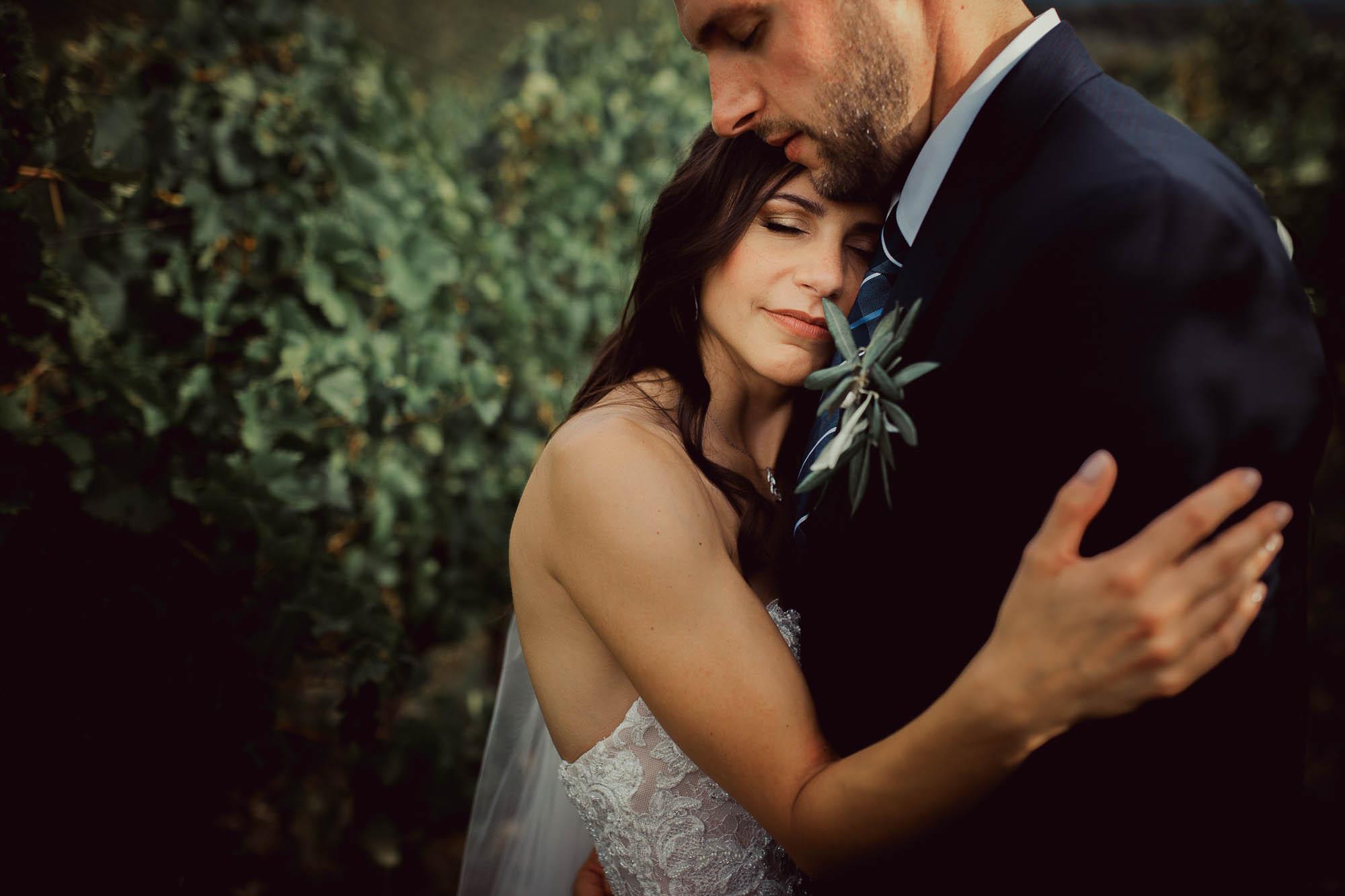 wedding photographer Florence Tuscany