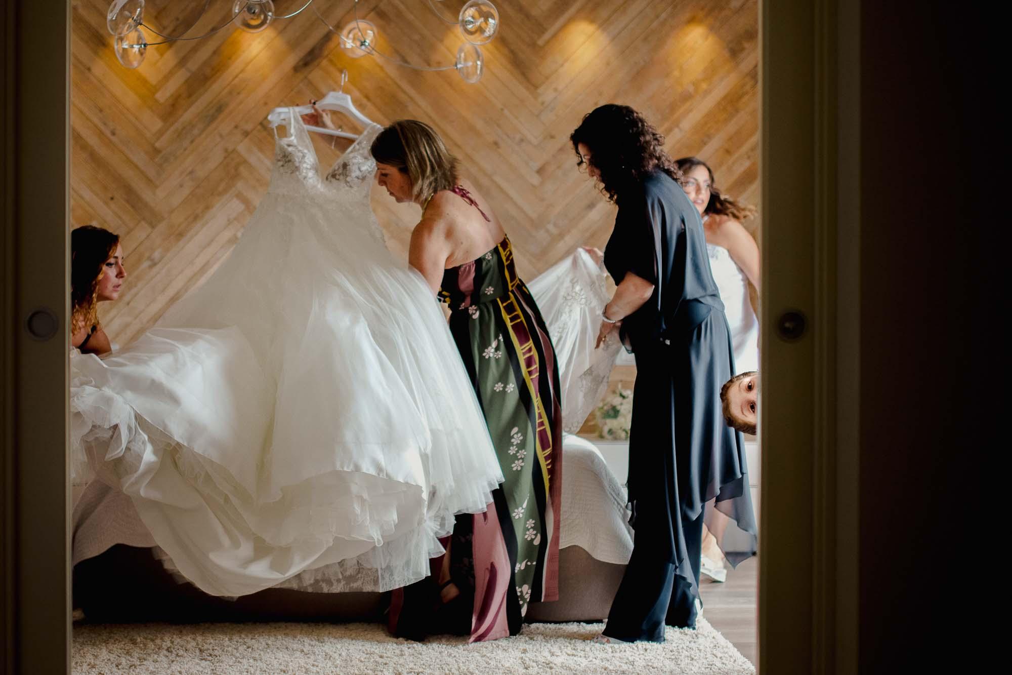 wedding photographer Pisa Tuscany Luca Savino