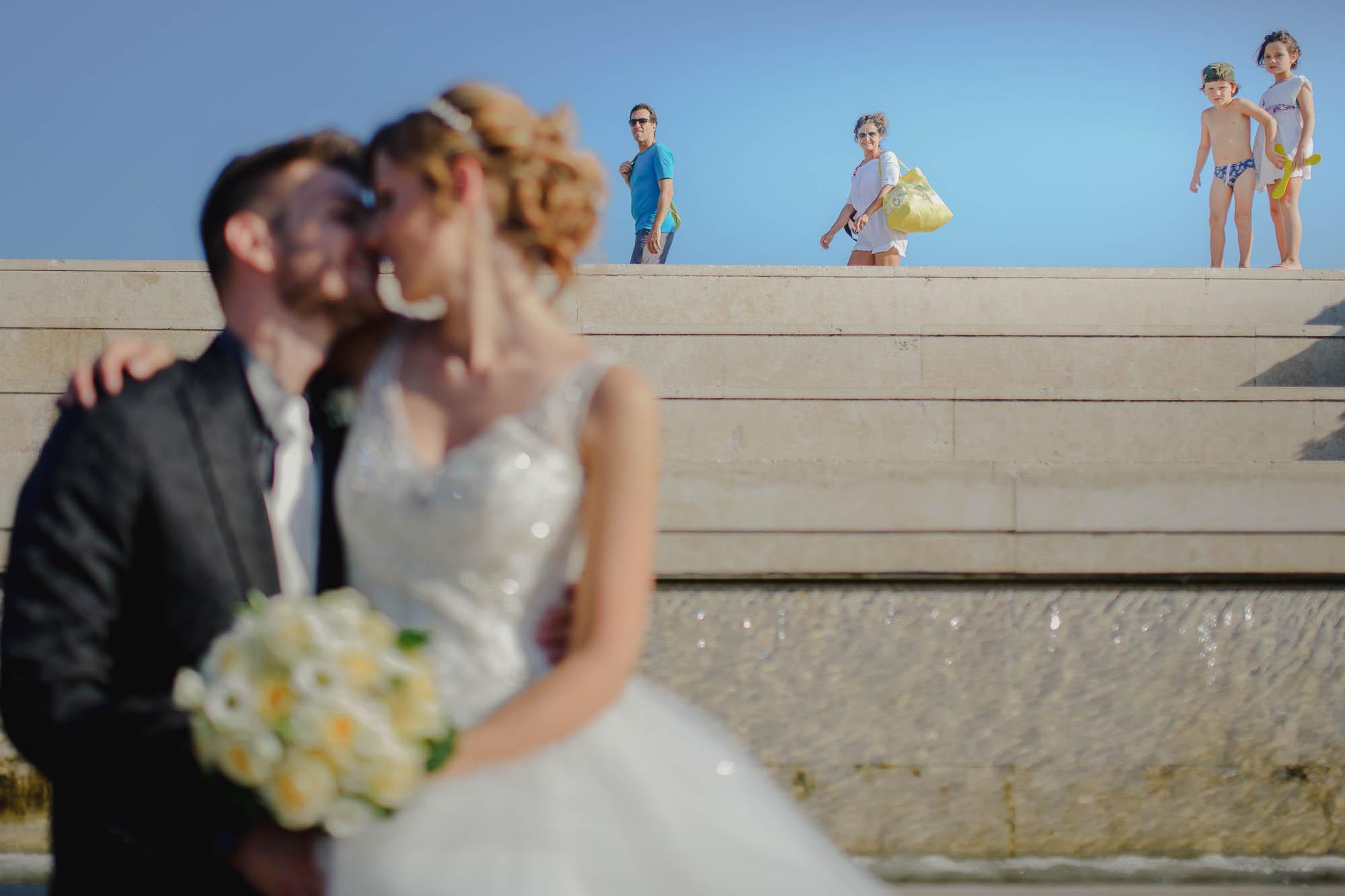 wedding photographer Venice Italy Luca Savino
